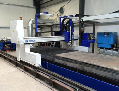 В нашем производстве мы используем Европейское оборудование!