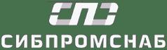 СИБПРОМСНАБ Логотип
